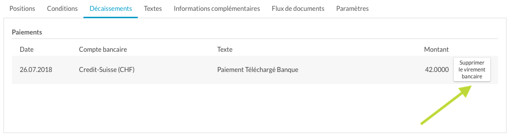 120_bill_delete_payment_fr.png