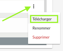 telecharger-fichier.png