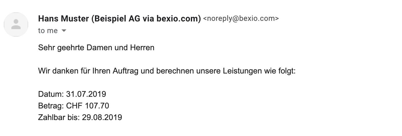 E-Mail-Kunde.png